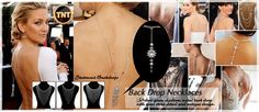 http://www.therightaccessories.com/store/c4/NECKLACES.html (Back Drop Necklaces)$15.99