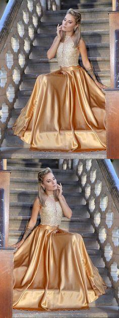 prom dresses long,prom dresses for teens,prom dresses boho,prom dresses cheap,beautiful prom dresses,prom dresses flowy,prom dresses 2018,gorgeous prom dresses,prom dresses unique,prom dresses elegant,prom dresses classy,prom dresses modest,prom dresses simple,prom dresses gold,prom dresses two piece,prom dresses a line,prom dresses lace #annapromdress #prom #promdress #evening #eveningdress #dance #longdress #longpromdress #fashion #style #dress