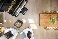 #house  #zien #fotografie #interior #inrichting #woningfotografie #sfeerfoto #woning #photography #realestate