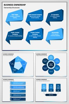 #sketchbubble #powerpoint #ppttemplate #presentationtemplate #pptslides #presentationdesigntemplate #powerpointtemplate #pptdesign #powerpointpresentation #presentationdesign #ppt #business #ownership