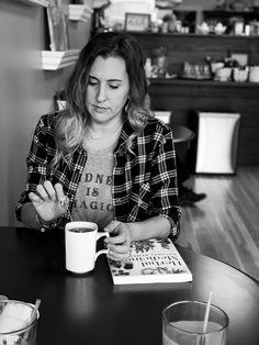 Food Medicine: Battling Lyme with Plants  . . . . . . . #veganfta #lyme #lymedisease #plantbased #plantbasedmedicine #recovery #heallymedisease #vegan Plant Based Diet, Plant Based Recipes, Odd Symptoms, Daily Harvest Smoothies, Vegan News, Vegan Mac And Cheese, Vegan Animals, Eye Roll, Energy Level