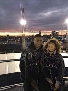 Black Relationship Goals, Couple Relationship, Cute Relationships, Marriage Goals, Black Couples Goals, Cute Couples Goals, Couple Goals, Fall In Luv, The Love Club