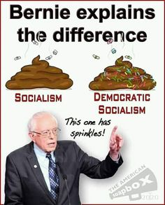 Other Links That May Interest You Big Government and Socialism Meme Gallery 10 Reasons Government is Less Efficient Than the Private Sector Pros and Cons of Universal Basic Income All Politically Incorrect Meme Galleries Liberal Logic, Apps, Political Satire, Friday Humor, Funny Friday, Conservative Politics, Socialism, Communism, Hilarious