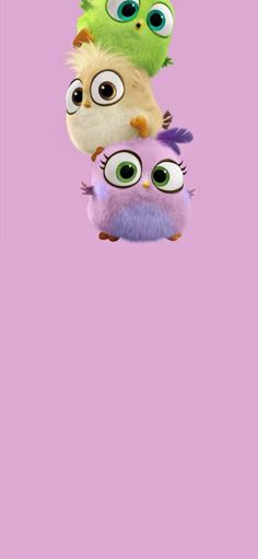 samsung wallpaper 30 Best Galaxy Note Note 10 Plus wallpapers for Infinity O display in 2019 - Smartprix Samsung Galaxy Wallpaper, Wallpaper Iphone Cute, Cartoon Wallpaper, Cute Wallpapers, Wallpaper Backgrounds, Parrot Wallpaper, Cute Pink Background, Background Images, Most Beautiful Wallpaper