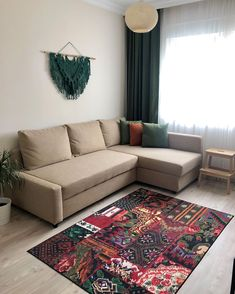 All Details You Need to Know About Home Decoration - Modern Studio Apartment Decorating, Interior Decorating, Living Room Decor, Bedroom Decor, Other Rooms, Modern Furniture, Kitchen Decor, Apartment Living, Apartment Therapy