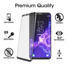 Consumer Electronics Fast Deliver Horizonta Rugged Pouch Samsung Galaxy Note4 Plus Navy Traveling Cases, Covers & Skins