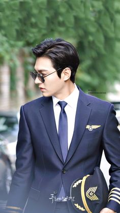 New hairstyles men asian lee min ho Ideas Jung So Min, New Actors, Actors & Actresses, Asian Actors, Korean Actors, Korean Dramas, Heo Joon Jae, Legend Of Blue Sea, F4 Boys Over Flowers
