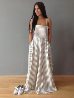 madame shou shou maxi, NEED this dress!!!