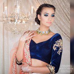 The Loyal, Velvet Tops, Diva Fashion, Girl Next Door, Mehendi, Indian Bridal, Woman, Book, Hair