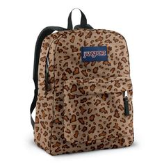 599b0e7ae7c6 Jansport animal frenzy backpack.  AnimalFrenzyBackpack Cute Backpacks