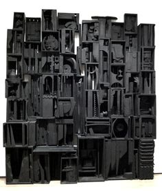 Louise Nevelson
