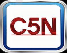 VER CANAL VENUS ONLINE EN VIVO Y ONLINE GRATIS | VerCanalesTV.com Venus Online, Internet, Espn, Foreign Movies