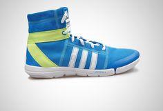 #adidas Dance Kayley LW #Sklep_Biegacza