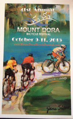 Mount Dora, FL