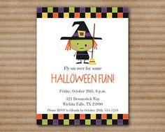 Free Printable Invitations, Free Printables, Wichita Falls, Halloween Party Invitations, Rsvp, Creative, Fun, Free Printable, Lol
