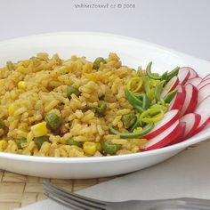 zeleninove-rizoto-se-spaldou