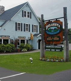 14 best best restuarants in north conway nh images north conway rh pinterest com