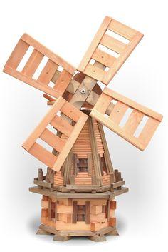 Garden windmills,Garden Decoration ,deco,Wood windmills,wiatrak drewniany ogrodowy,dekoracje do ogrodu,wood decor,garten,jardin,garten windmuhle