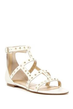 acd62cd2cbad Camille Sandal Clearance Shoes