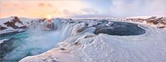 Why Going to Iceland in the dead of Winter is Not Crazy | Wannabe Wanderer