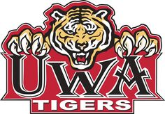 University of West Alabama Tigers, NCAA Division II/Gulf South Conference, Livingston, Alabama