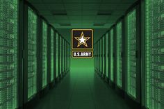 Army unveils Excalibur, one of the world's top 20 supercomputers — Medium