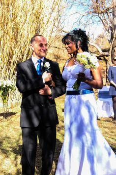 Weddings at Mokoya Lodge