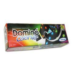 dominó - http://www.cashola.com.br/blog/presentes/os-presentes-mais-desejados-pelas-criancas-375
