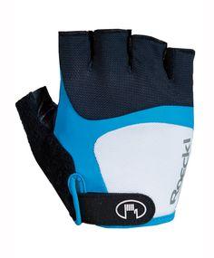 82a2cbb4bb59 Die 178 besten Bilder von  warmhändler    Bike gloves, Cycling ...