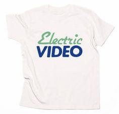 """electric video"" https://sumally.com/p/169143"