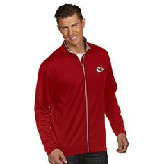 1000+ images about NFL Golf Apparel on Pinterest | Men's Polo ...