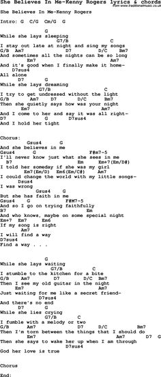 George Strait Song All My Exs Live In Texas Lyrics And Chords
