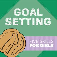 The Girl Scout Cookie Program is about so much more than what is in the box! Girls will develop 5 Key Skills, including goal setting! What goals have you set for yourself this cookie season, Girl Scouts?​