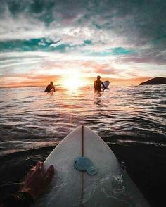 Travel, Nature, Adventure