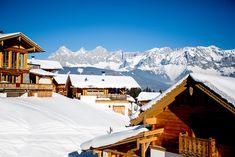 News - Tipp:  http://ift.tt/2zcR3h1 Ab in die Hütte! | Almdorf Reiteralm #nachricht