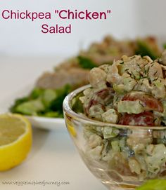 whole foods sonoma chicken salad