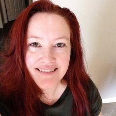 """Lorna Faith on Twitter: """"Remember when you have a big dream it always requires time & effort to develop. Choose not to give up during the training & testing process."""""""