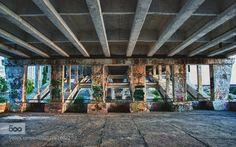 - Pinned by Mak Khalaf City and Architecture bridgecitygraffitikyivriverstreetukraine by 7fdx8vqyx2