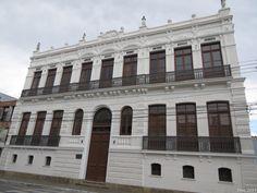 Palácio 10 de Julho - Pesquisa Google