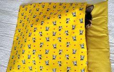 Saco de dormir para gatinhos no Elo7 | Paula Guima (A05FC6) Pet Beds, Cute Kittens, Sleeping Bags, Sacks
