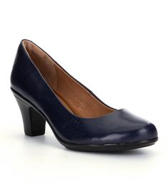 5855e7437597 Let Dillard s be your destination for women s pumps