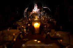 the culver hotel wedding photography