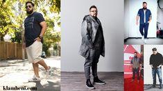 Women S Plus Size Discount Dresses Tall Men Fashion, Mens Fashion Suits, Fashion Sale, Fashion Boots, Unique Dresses, Casual Dresses For Women, Dresses Uk, Evening Dresses, Dresser