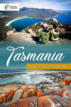Perth, Brisbane, Melbourne, Sydney, Australia Destinations, Australia Travel Guide, Travel Destinations, Tasmania Road Trip, Tasmania Travel