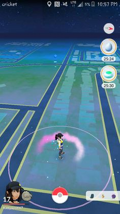 how to get lucky eggs in pokemon y