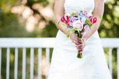 bruidsboeket, trouwen, bruidsreportage, detail, fine art wedding, nijmegen, bruid