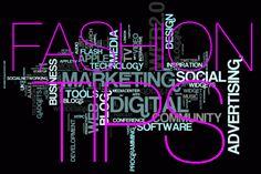 admin   Fashion Marketing