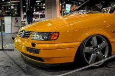 Passat B4, Nice Cars, Cars And Motorcycles, Volkswagen, Porsche, Racing, Wallpapers, Vehicles, Projects