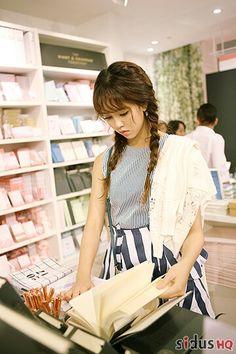 Child Actresses, Korean Actresses, Korean Actors, Actors & Actresses, Korean Dramas, Kim So Hyun Fashion, Korean Fashion, Girls Dp, Kpop Girls