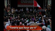 """HNOS. YAIPÉN - """"5to Festival Peruano en New Jersey 2010""""   (Parte 2/2)"""